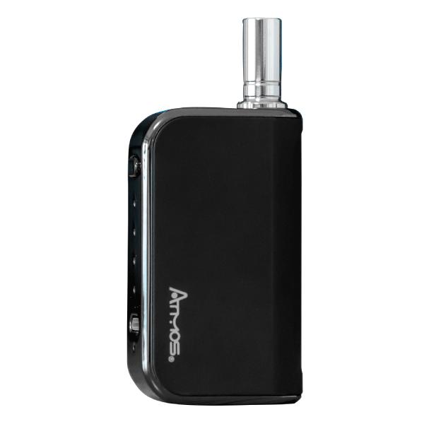 Atmos micro pal oil vaporizer